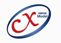 浏阳市创新科技模型有限公司